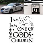 Car Decal